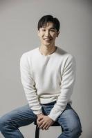 가수 김태욱, 호국보훈의 달 맞아 새 음원 '보고싶어요' 공개