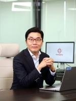 이제훈 홈플러스 대표, 한국체인스토어협회장 취임