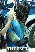 구미 3세 여아 친언니 '이유없는 항소'에 검찰