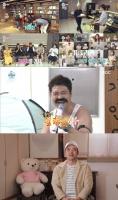 '나 혼자 산다' 전현무, 2년 3개월 만에 복귀…박나래·성훈과 재회
