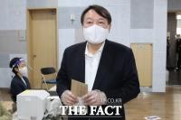 [속보] 공수처, '한명숙 사건 조사 방해' 윤석열 수사 착수