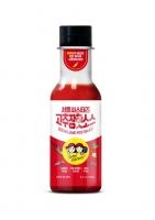 푸드컬쳐랩, MSG 없는 '서울시스터즈 고추장 핫소스' 출시
