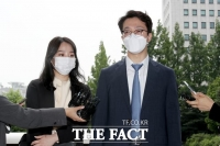 손정민 친구에 선처요청 1000건…'법적 대응' 예고 일주일 만