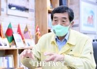 안산지역 국회의원·시장, GTX-C 노선 연장 촉구