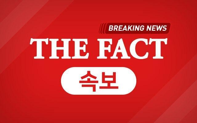 [속보] 코로나 신규확진 565명…이틀 연속 500명대