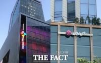 갈등 치닫는 '콘텐츠 논쟁'…CJ ENM·LGU+, 책임전가 '팽팽'(종합)
