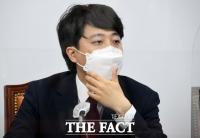이준석, '윤석열·안철수' 두 마리 토끼 잡나?…관건은 '타이밍'
