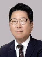 '창립 50주년' 맞은 현대百그룹…정지선 회장