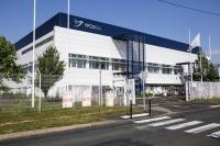 SK, 유럽 최대 수준 유전자·세포 치료제 생산기지 만든다