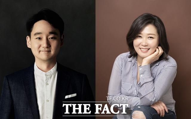 넷플릭스, 아시아 콘텐츠에 'K-DNA' 심는다