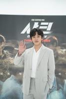 '샤크' 김민석