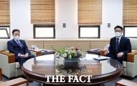 한 사건 두 수사기관…공수처·검찰 '중복수사' 우려 커진다