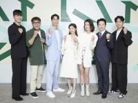 '월간집' 김지석X정소민, '부동산'으로 따뜻한 웃음 조준(종합)