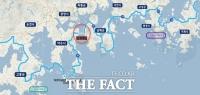 남해~여수 해저터널 예타 , 7월 최종 결론
