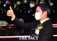 신세계, M&A 시장 '대어' 이베이코리아 품는다