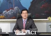 '붕괴 참사' 핵심인물 전 조폭 문흥식 해외 도피… 광주경찰, 수사 난항 불가피