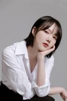 여자친구 예린, 써브라임과 전속계약...비·송강호 한솥밥