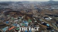 '보존'서 '개발'로…서울시 도시재생 정책 전환