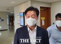 천안시장 탈환 노리는 민주당, 내년 지방선거 셈법 복잡