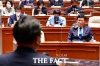 민주당, 종부세 '상위2%' 양도세 '12억'으로 완화 확정