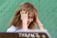 뮤지컬 '위키드', 옥주현 컨디션 난조에 '전액 환불'