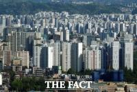 공공재개발 사업 속도…용두1-6·신설1 첫 시행자 지정 신청