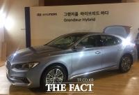 중고차시장 '친환경이 대세'…검색량 반년새 29%↑