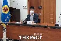 충북, 도시-읍면 학력 격차 심화… '우려' 수준