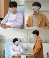 '안티팬' 최태준X황찬성, 최종회 앞두고 브로맨스 '케미' 완성