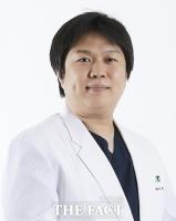 순천향대천안병원 이형남 교수, 인터벤션영상의학회 베스트 포스터 '대상' 수상