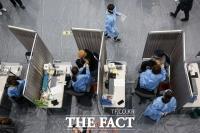 백신 보험 돈 된다 속속 출시하는 보험사…보장은 글쎄