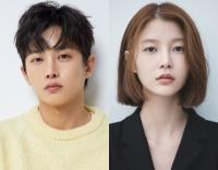 김민석, '오늘부터 엔진 온' 출연 확정…'하시2' 임현주와 호흡