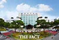 대전 유성구, 복지기관에 인증 로컬푸드 지원