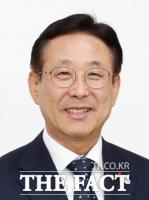 이차영 괴산군수,