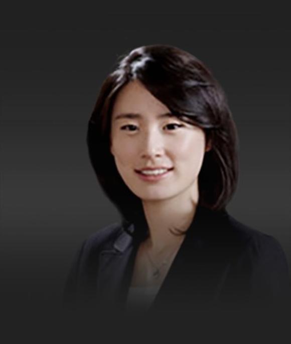 '대표 교체만 6명째' 에이블씨엔씨 김유진 신임 대표 '무거운 ..