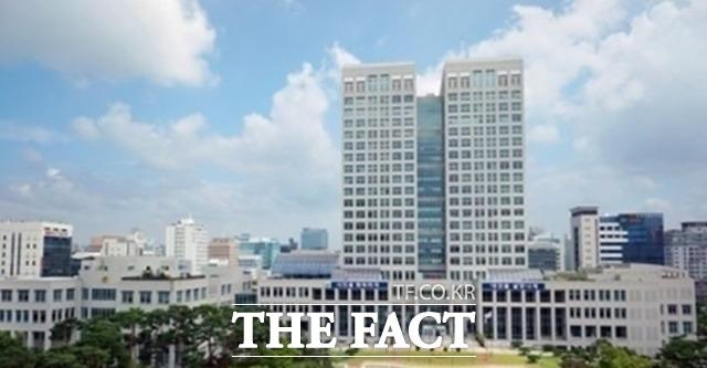 대전시가 소상공인 지원을 위해 추경에서 368억원을 확보했다. / 대전시청