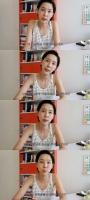 김나영, 유튜브 수익 포함 5천만 원 기부