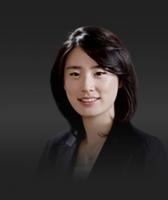 '대표 교체만 6명째' 에이블씨엔씨 김유진 신임 대표 '무거운 어깨'
