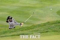 골린이부터 프로까지…골프 열풍에 카드사 마케팅도 '풀스윙'