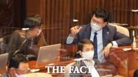 [김병헌의 체인지] 민주당 대선경선 연기 논란, 해법은 있다