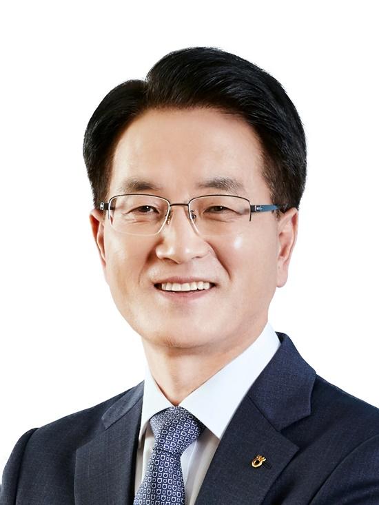 NH농협금융, 글로벌 ESG경영 실천…인도에 코로나19 구호물품 ..