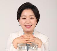 민주당, 양향자 의원 사촌동생 성추문 왜 숨기려 했나?