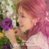 다이아 예빈, 데뷔 6년 만에 첫 솔로 활동 본격화