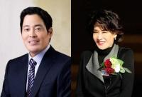 [TF비즈토크<상>] 정용진 '이베이'-정유경 '휴젤' 눈독…