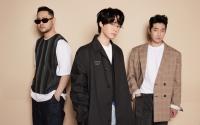 '컴백 D-1' 에픽하이, 신곡 발매 당일 날씨에 관심 집중