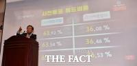 민경욱 '선거무효 소송' 재검표…대법