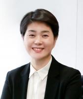 LG, 첫 'ESG위원회' 회의 개최…이수영 위원장 선임