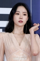 손나은, 드라마 '고스트 닥터' 출연 확정...정지훈·김범과 호흡