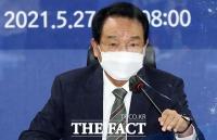 변재일 의원, 유료방송 기술중립성 도입 '방송법개정안' 대표발의