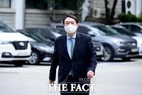 '윤석열 가족 정조준' 새 수사팀 사건 검토 착수